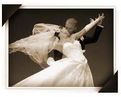 cours-particulier-de-danse-mariage (27)